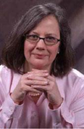 Judith M. Rush Attorney At Law